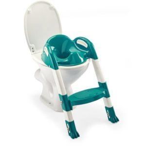 Louez un réducteur pour toilette pour enfant à la Réunion