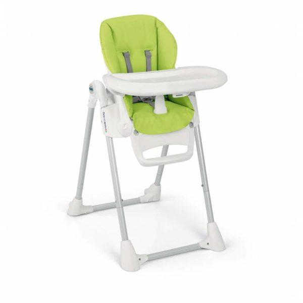 louer une chaise haute lors de votre séjour sur l'ile de la réunion
