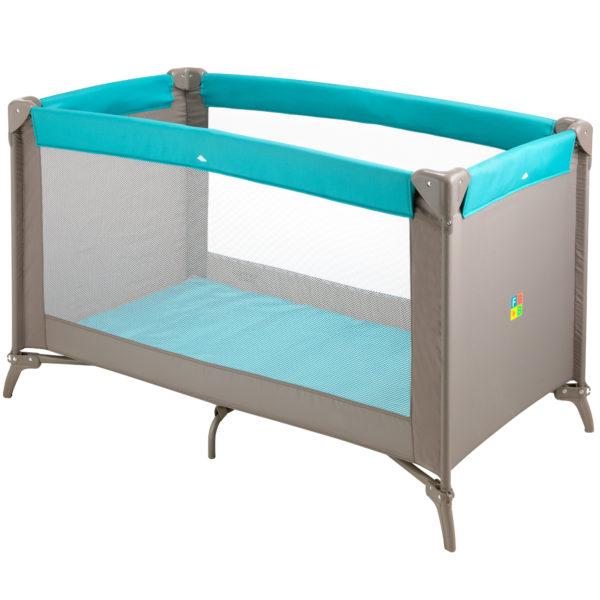 Louer lit pour bébé 974
