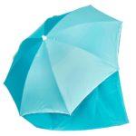 Louer votre parasol ou tente uv pour protéger votre bébé et enfant des rayons du soleil de la Réunion
