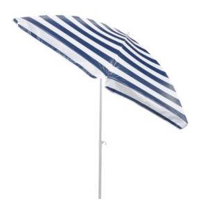 Louer un parasol de plage sur l'ile de la Réunion