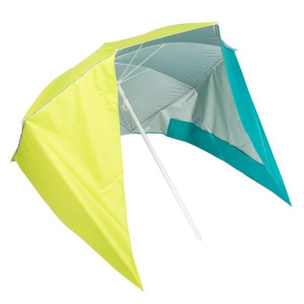 louer un parasol pour la plage lors de vos vacances à la réunion. pour ne pas avoir de coup de soleil lors de vos vacances.