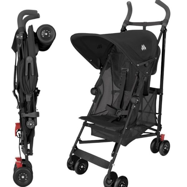 Rent a stroller very light cane in Reunion Island
