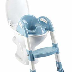Louer un réducteur de toilette lors de votre séjour à la réunion, un équipement bébé incontournable