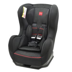Louer une siege auto pour bébé