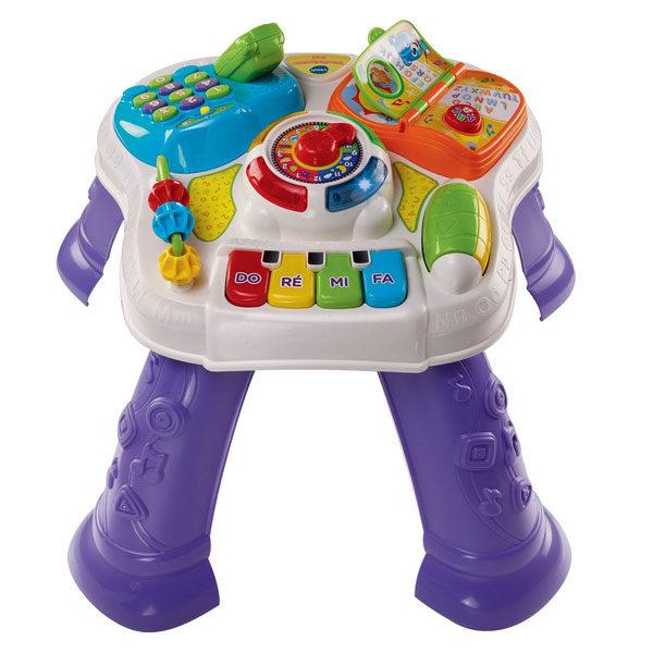Louer des jouets pour enfant de 6 mois à 3 ans lors de votre séjour à la Réunion