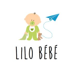 Lilo bébé location matériel puériculture à la Réunion