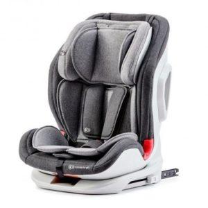 location siège bébé pour voiture à la Réunion