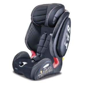 SportFix car seat rental Reunion Island