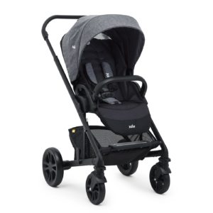 Rent stroller from birth in Reunion