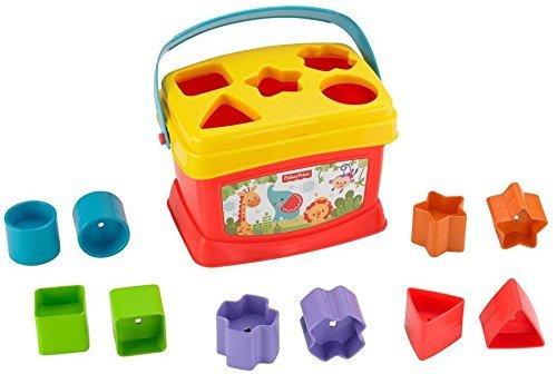 Louer jouets pour bébé Fisher Price à la Réunion