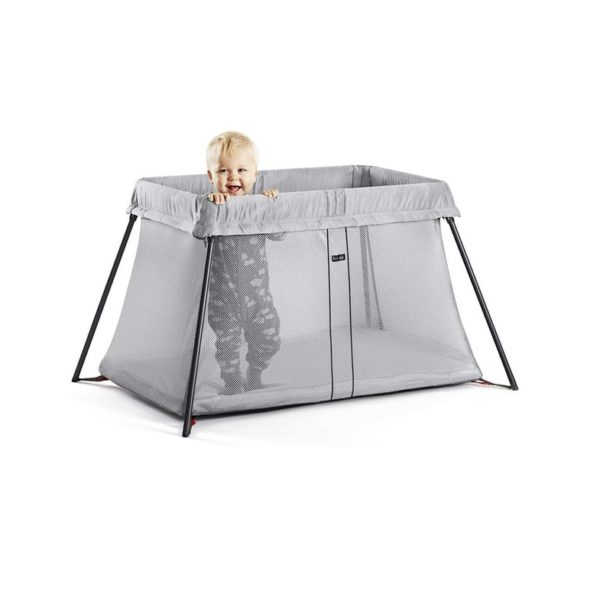 Location lit parapluie Light de Babybjorn