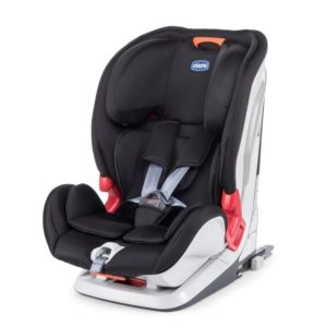 rent car seat youniverse fix chicco