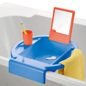 Location lavabo d'apprentissage pour enfant