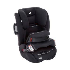 Louer un siège auto pour enfant avec bouclier chez LI'ilot Bébé