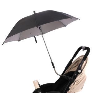 Location ombrelle pour poussette