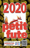 Lilo Bébé recommandé par le Petit Futé 2020