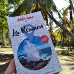 Lilo Bébé a son article dans le Petit Futé Réunion 2021
